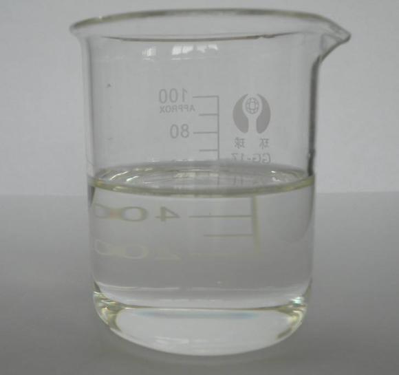 环氧树脂稀释剂稀释剂Epoxy