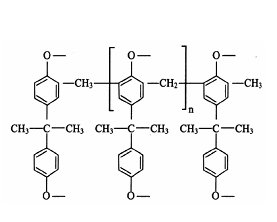 环氧树脂活性稀释剂的定义及特性