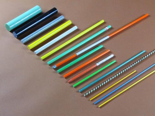 环氧树脂复合材料在拉挤成型领域的应用epoxy东莞华创