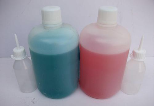 改性丙烯酸酯胶黏剂的优点及缺点都有哪些?都有哪些方面的应用?