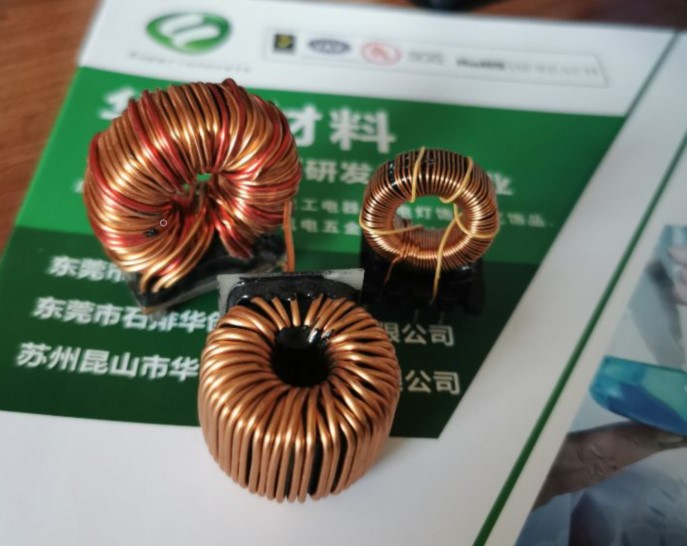 909AB环氧树脂AB胶,电感线圈变压器粘接胶水,高触变不流动环氧ab胶水